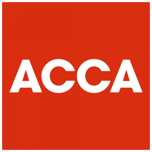 پرداخت هزینه آزمون ACCA