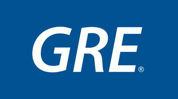پرداخت هزینه آزمون GRE یا آزمون جی ار ای