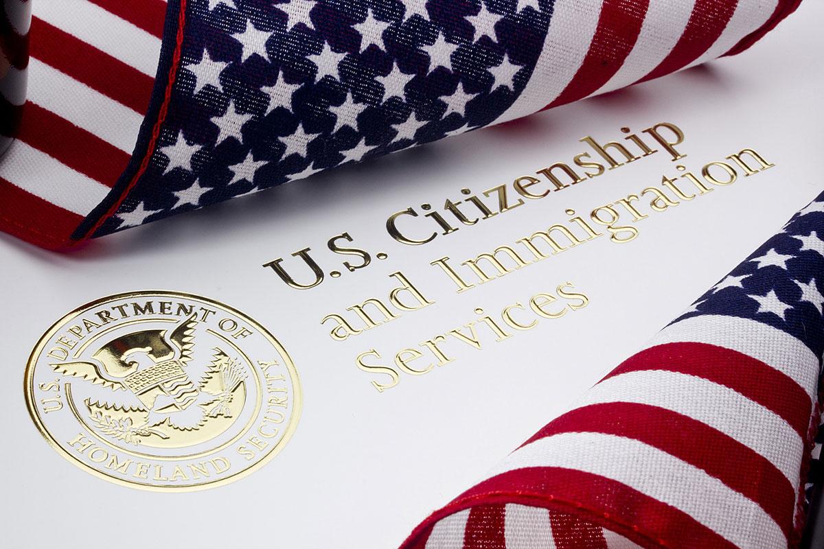 تعیین وقت سفارت آمریکا برای ویزای آمریکا