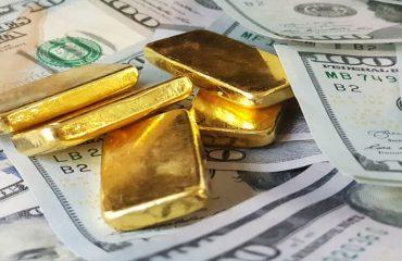 صندوق سرمایه گذاری طلا