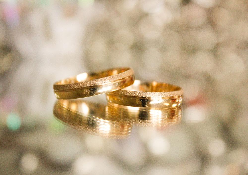 سرمایه گذاری طلا در بانک ، یک سرمایه گذاری مطمئن!
