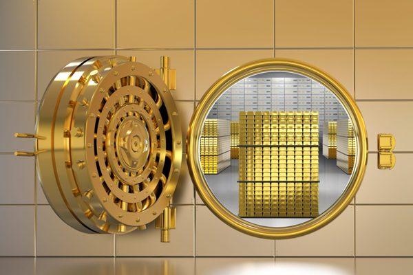 معایب صندوق سرمایه گذاری طلا در کنار مزایای فروان آن چیست؟
