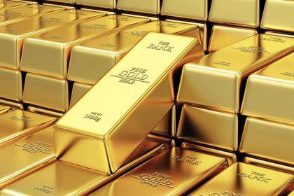 خرید صندوق سرمایه گذاری طلا