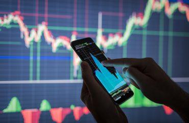 ترید کردن ارزهای دیجیتال چیست