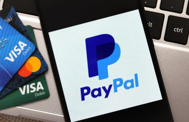 چگونه از هک شدن حساب پی پال خود جلوگیری کنیم؟
